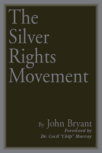 Cover_the_silver_rights_movement_2