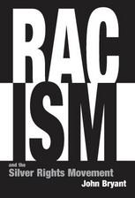 Racism4x601_6